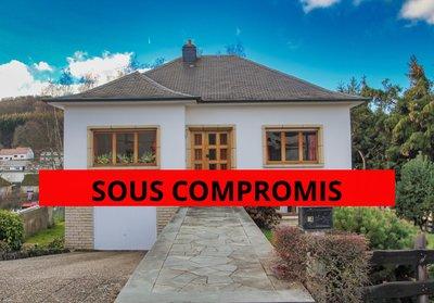 Sale House - Eischen - Luxembourg