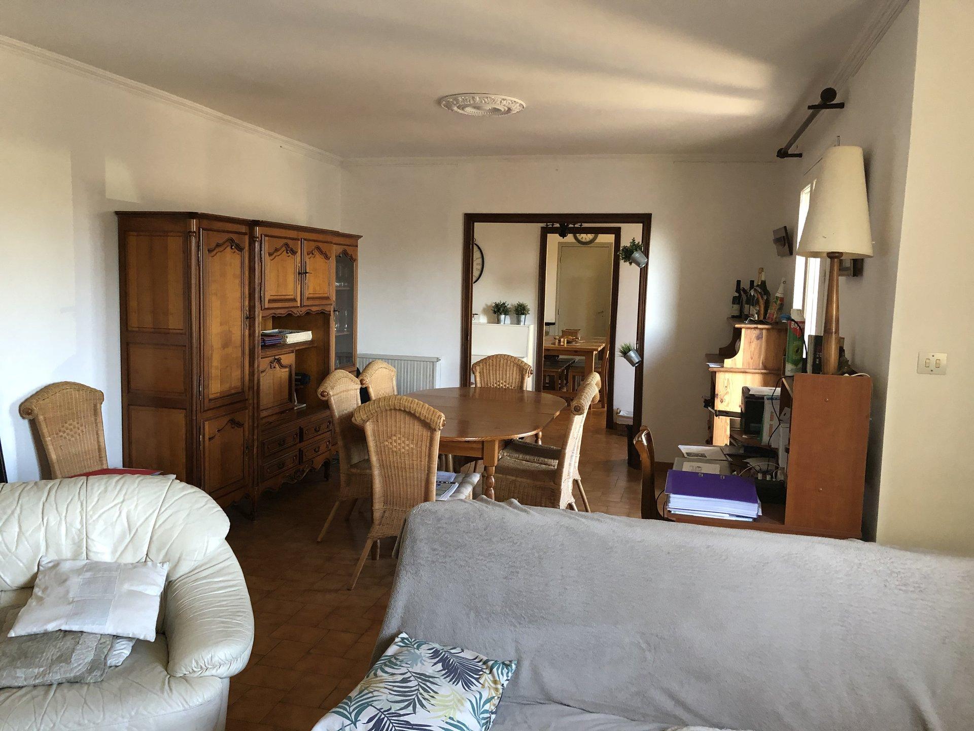 Vente Villa - Entraigues-sur-la-Sorgue