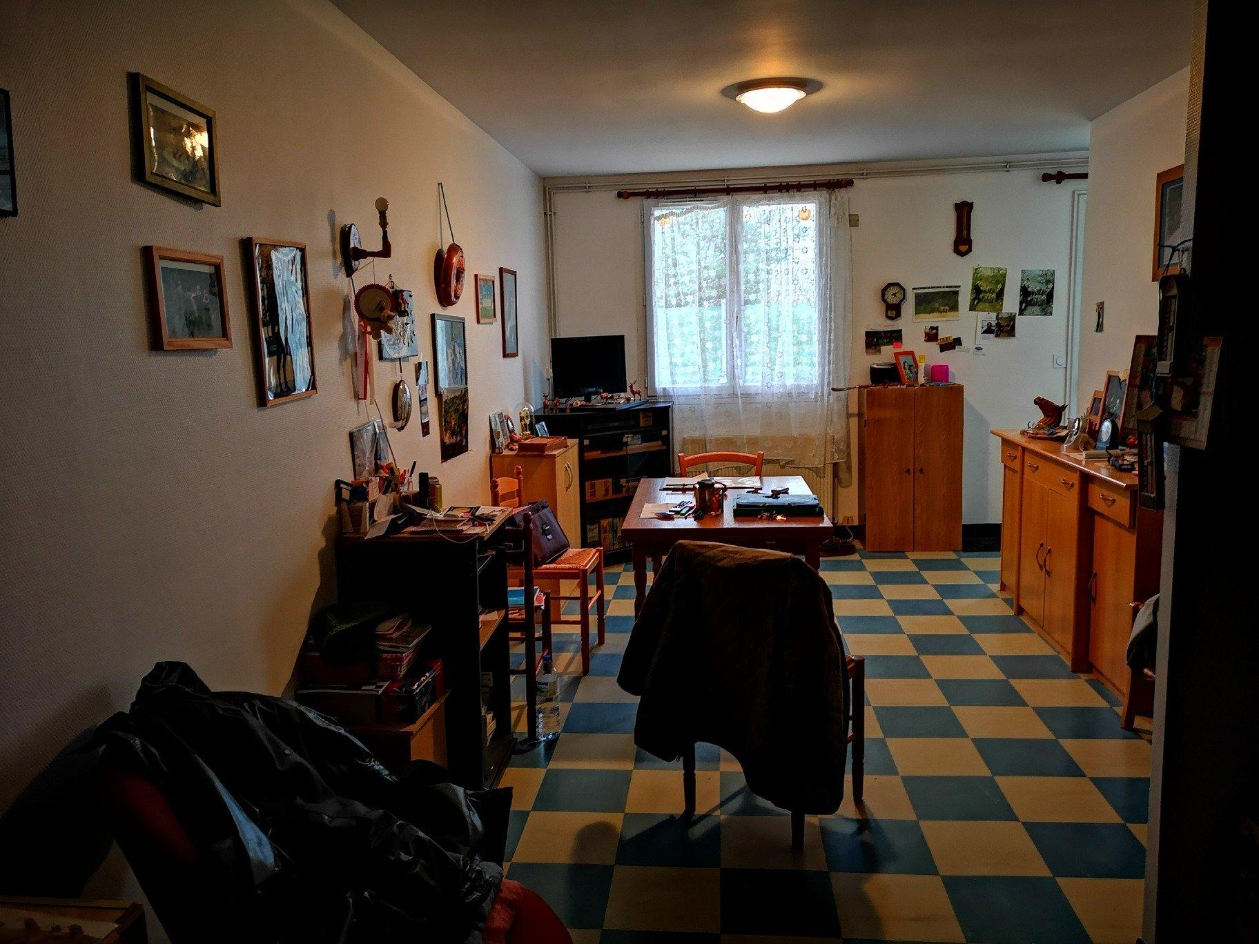 Sale House - Rille