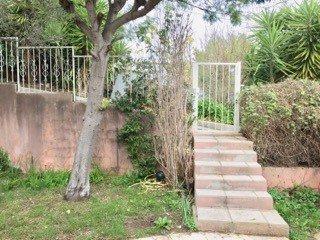 Sale Link House - La Trinité La Plana