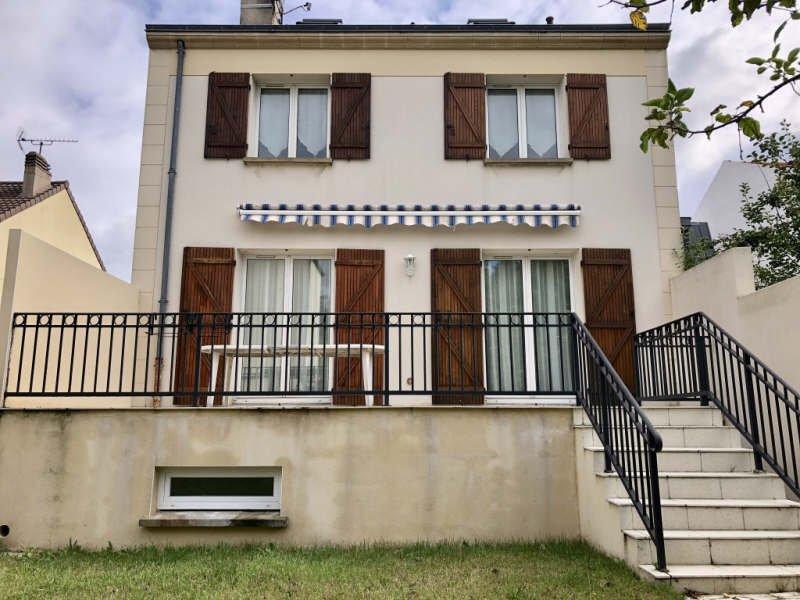 Vente Maison - Le Perreux-sur-Marne