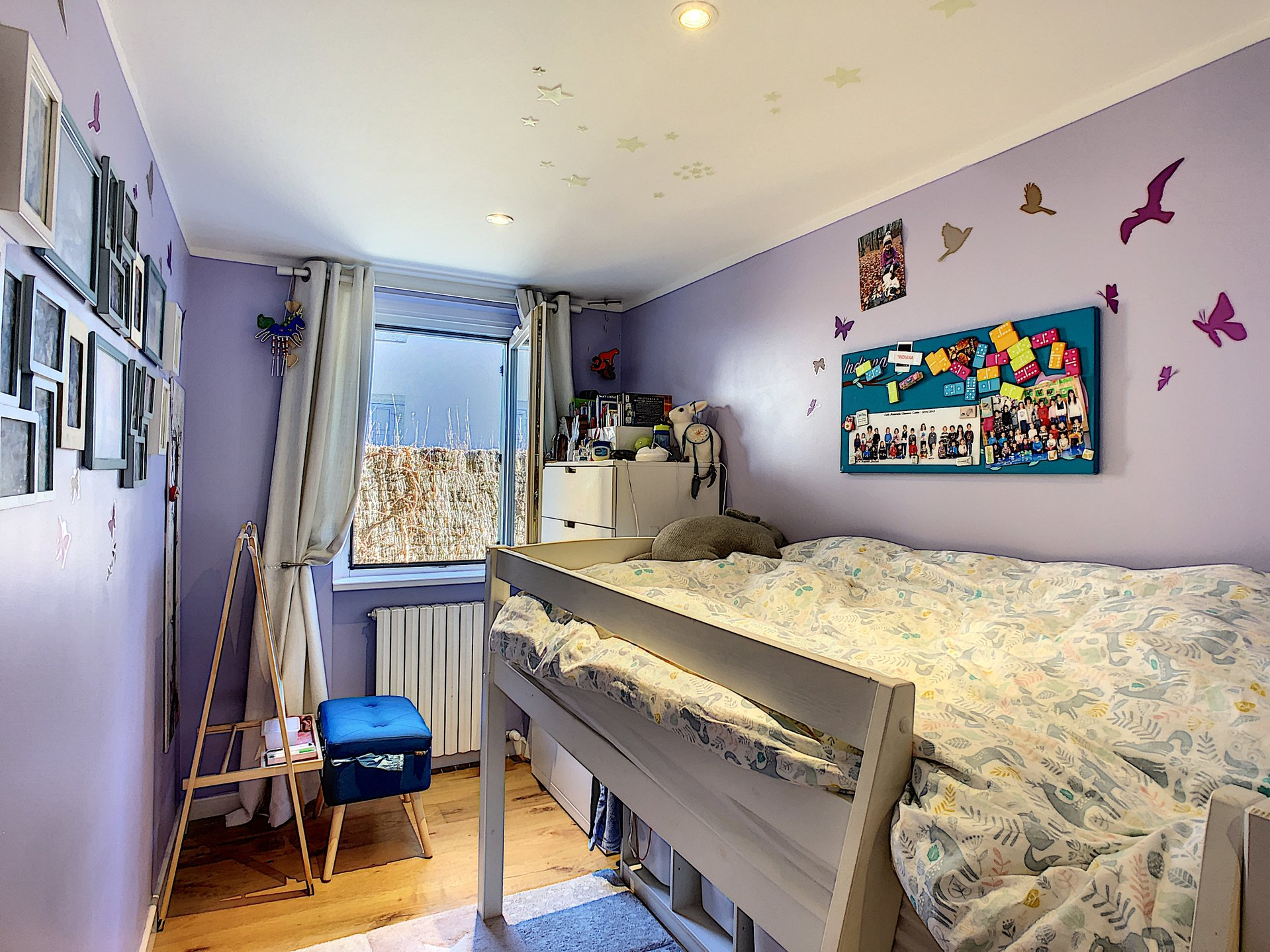 Apartement, 3 bedrooms, Chamonix Centre