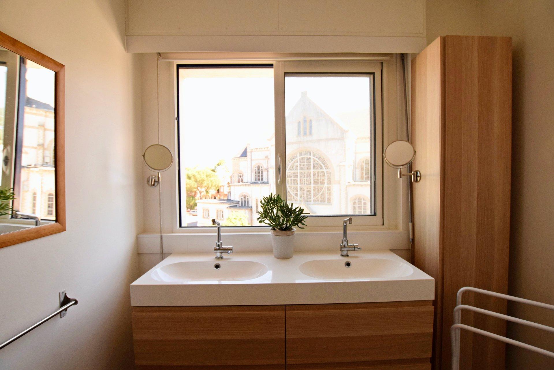 Vente Appartement - La Baule-Escoublac Les Oiseaux