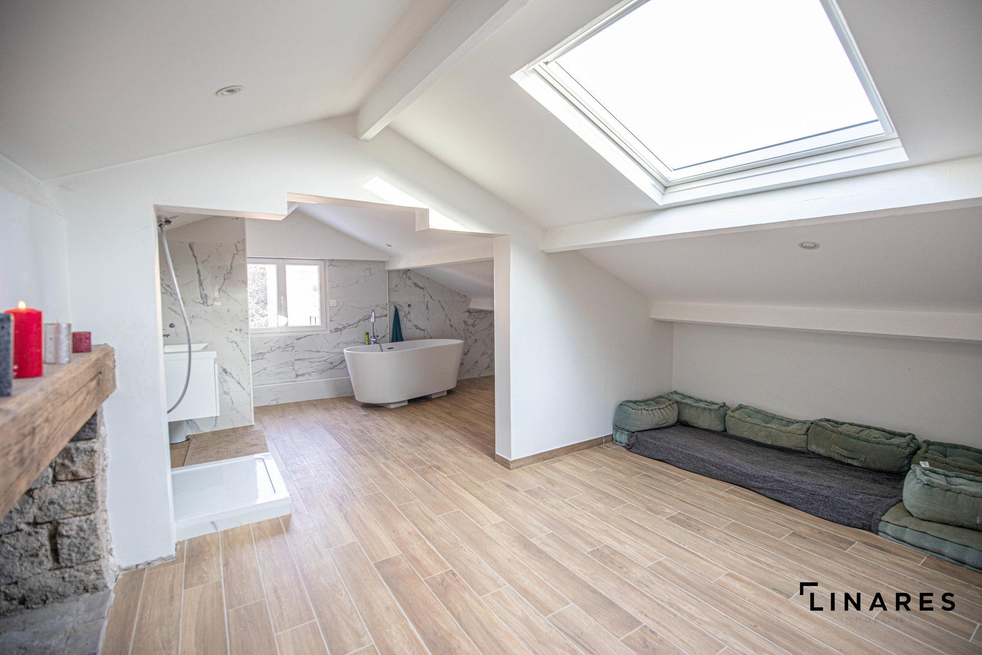Sale House - Les Pennes-Mirabeau