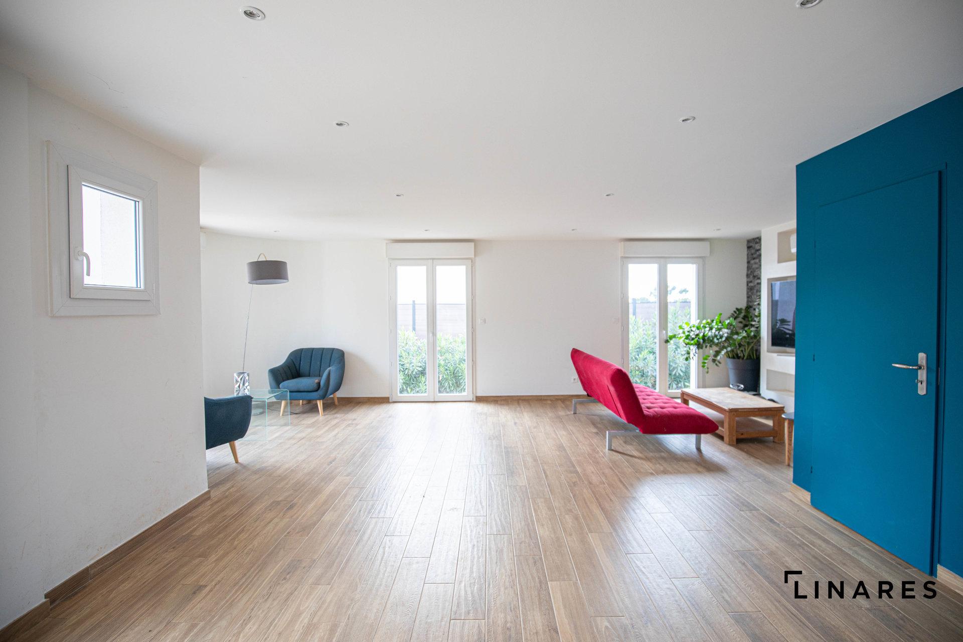 Venta Casa - Les Pennes-Mirabeau