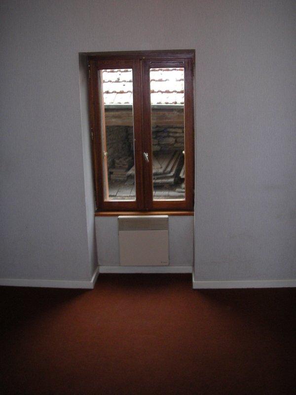 Location Appartement Montalieu-Vercieu