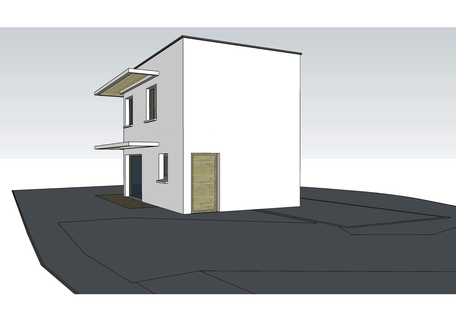Terrain constructible - RIMIEZ