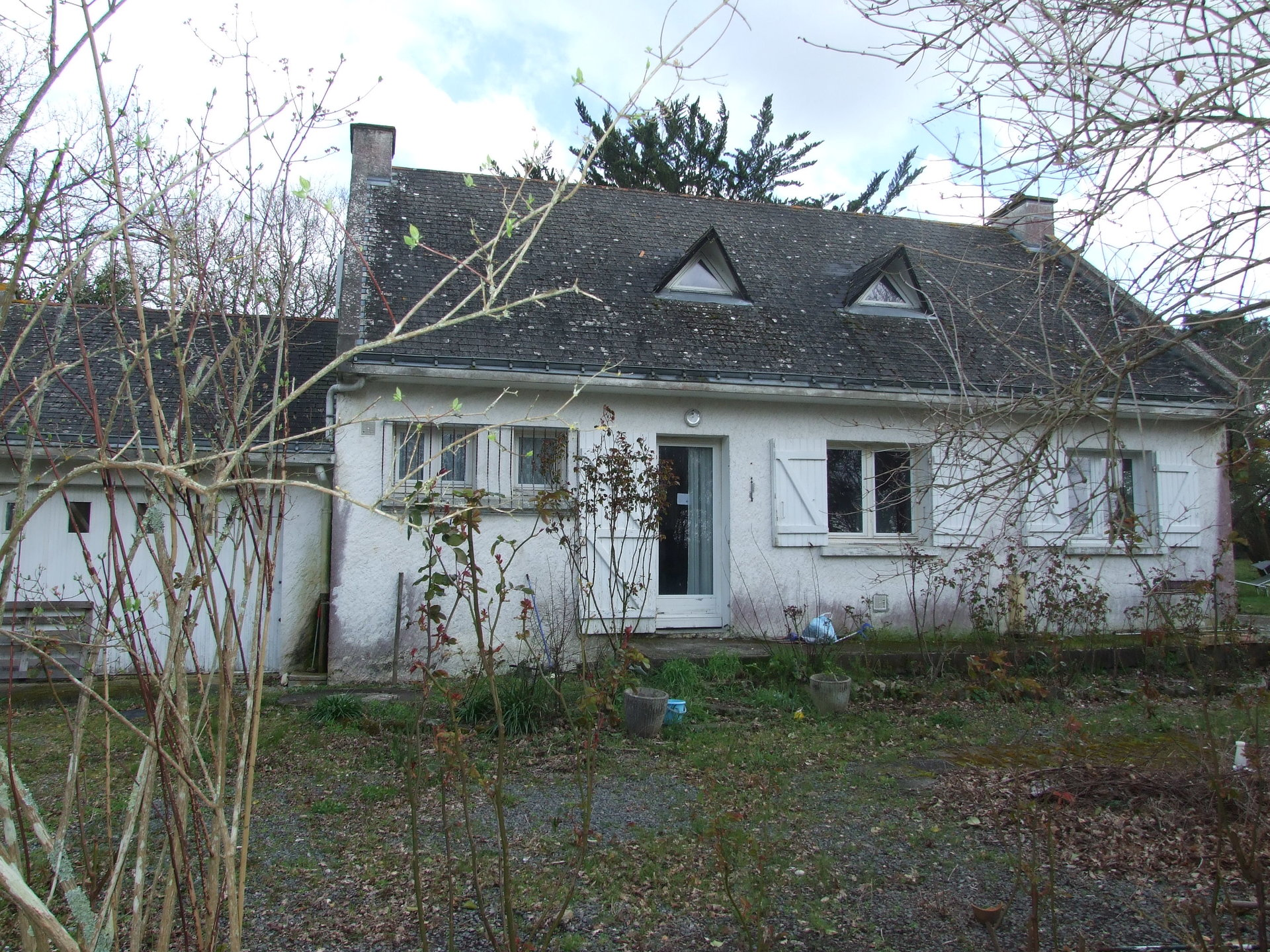 Vente Maison - Guérande
