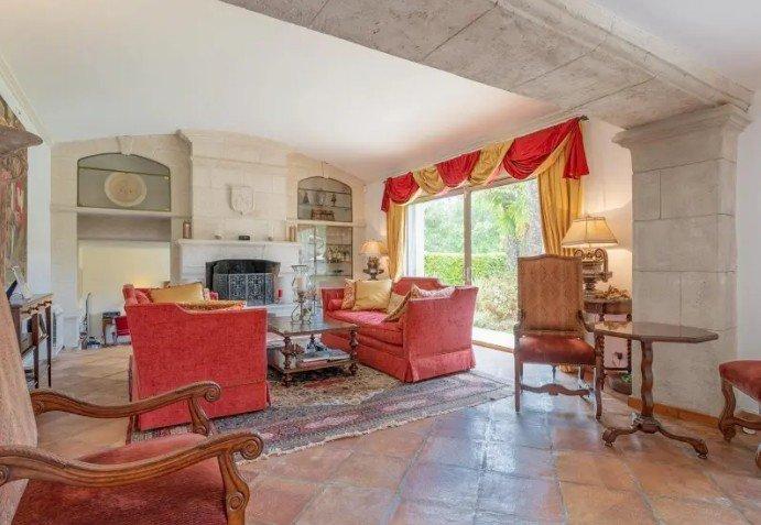 Sale Villa - Mougins
