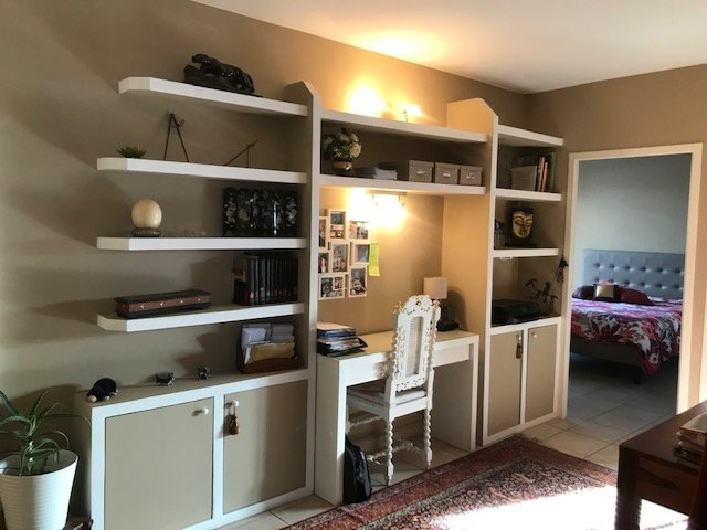 Vente Appartement - Narbonne