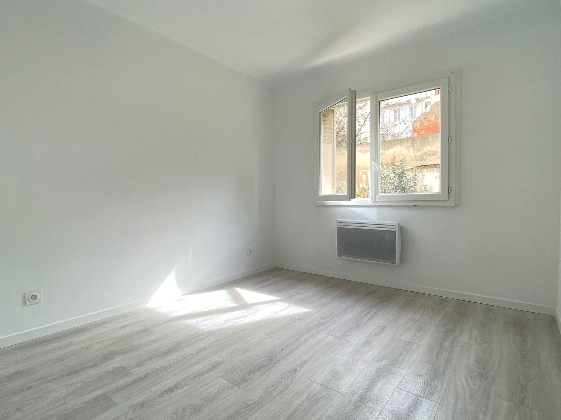 Location Appartement - Marseille 7ème Saint-Victor