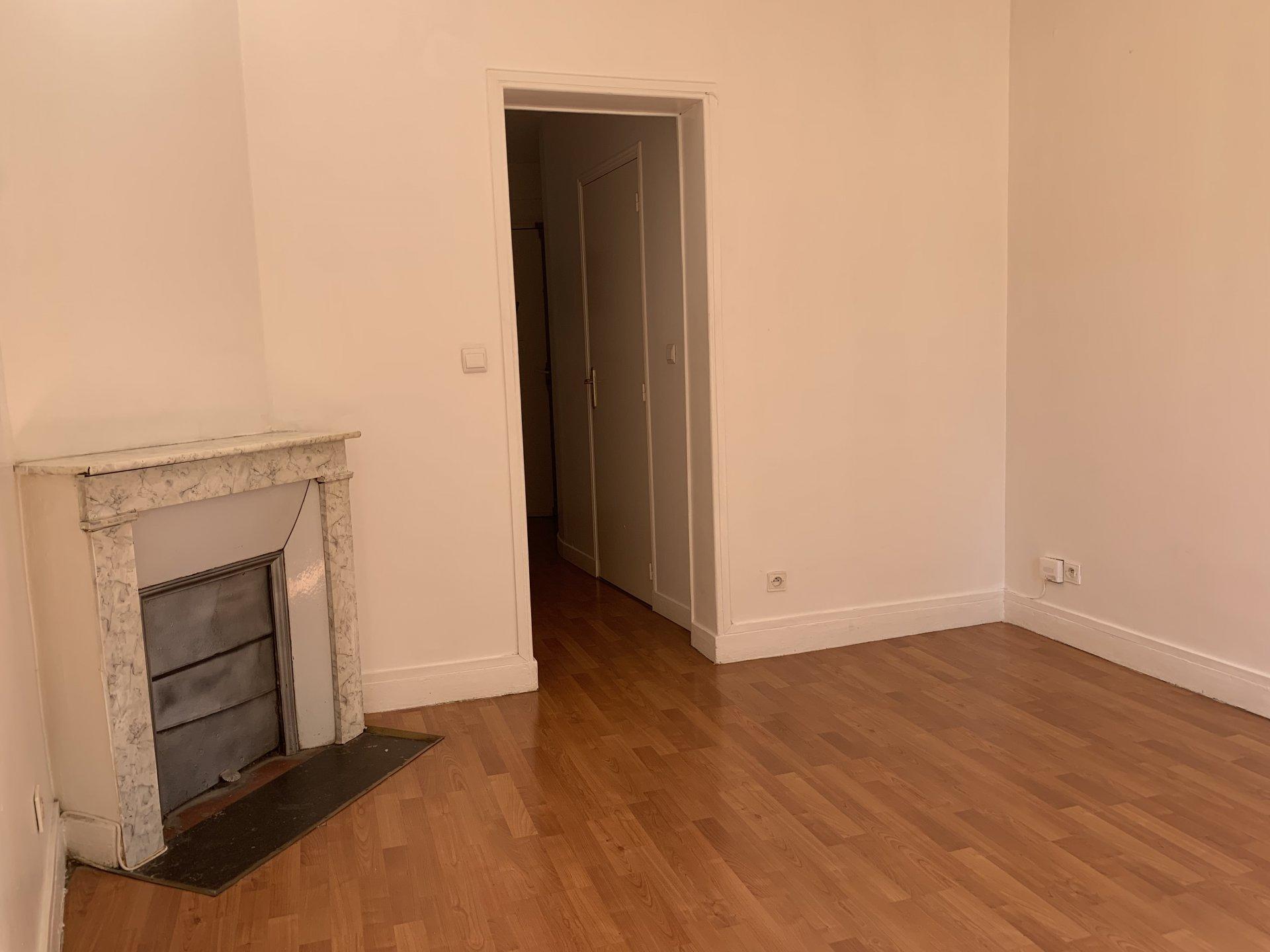 Appartement Puteaux à louer - 2 pièce(s) 31 m2