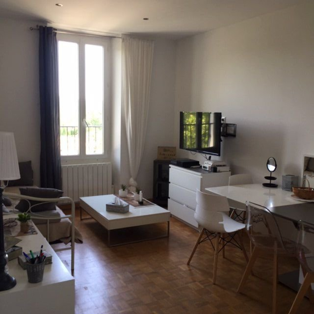 Appartment in Montauroux