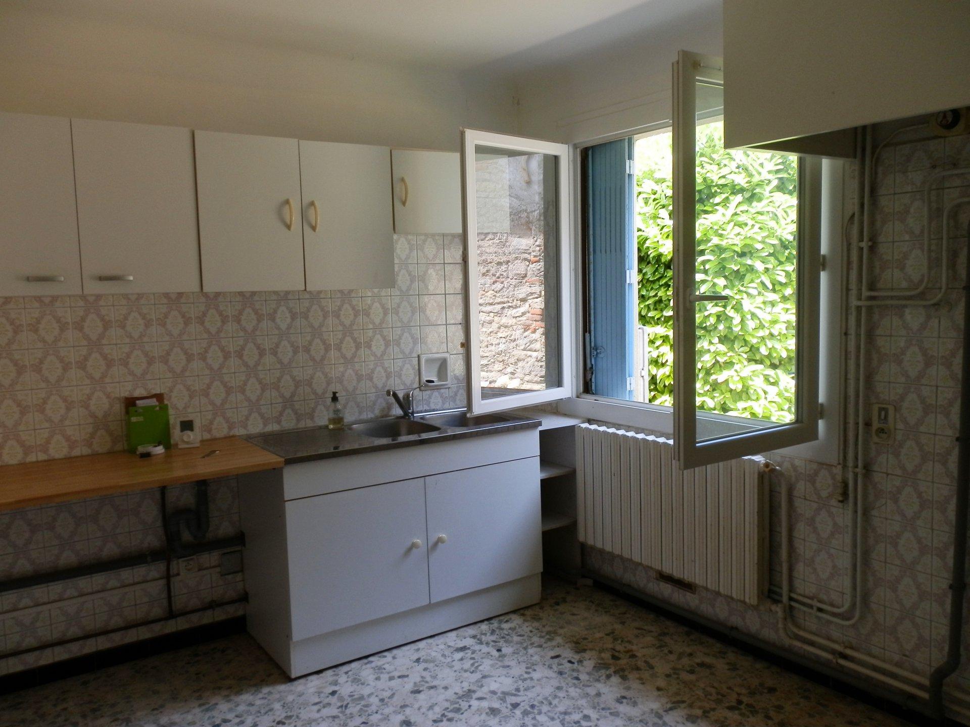 Venta Casa de pueblo - Labastide-Beauvoir