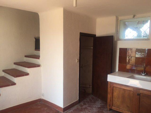 Sale Apartment - Ascros