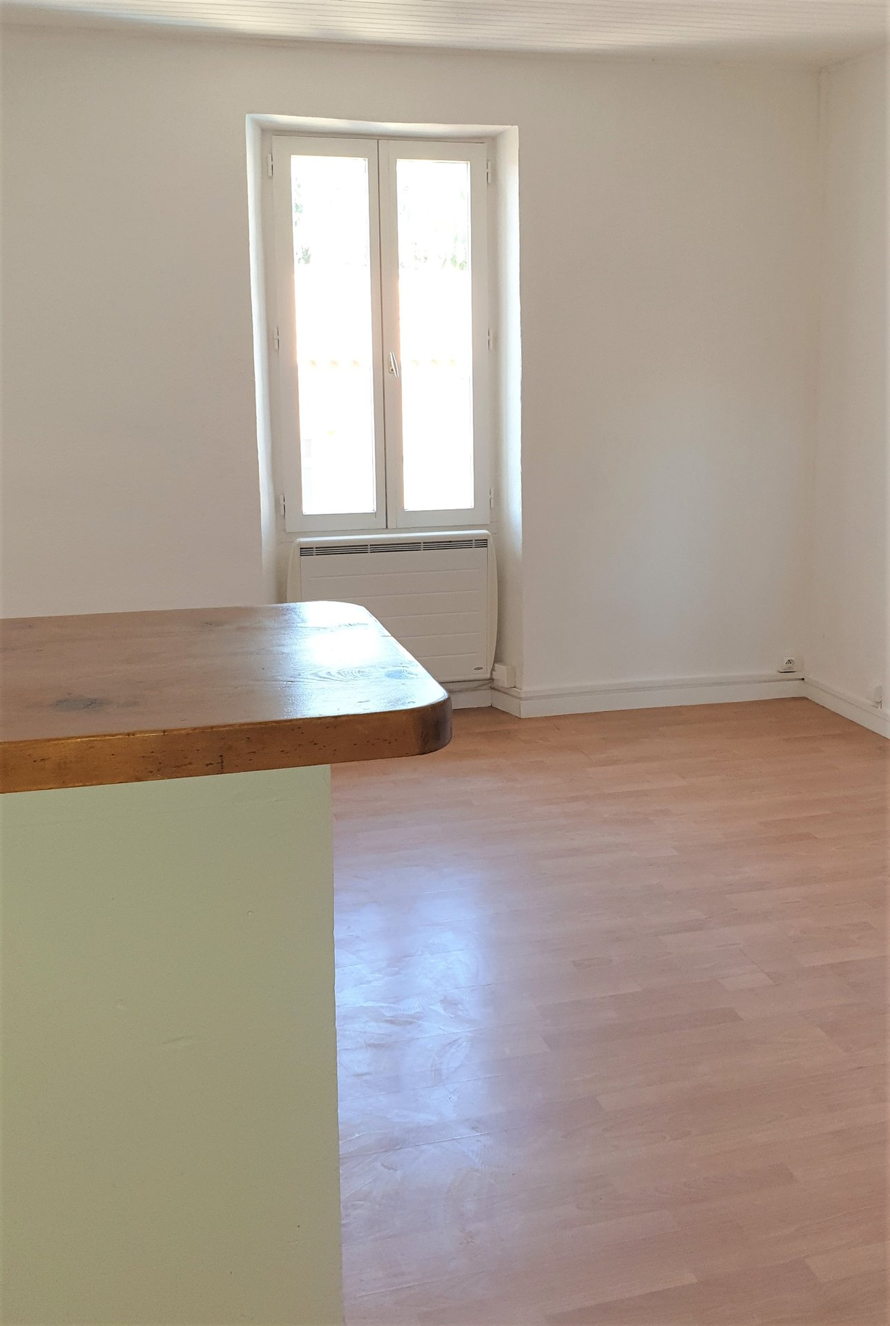 Rental Apartment - Hyères