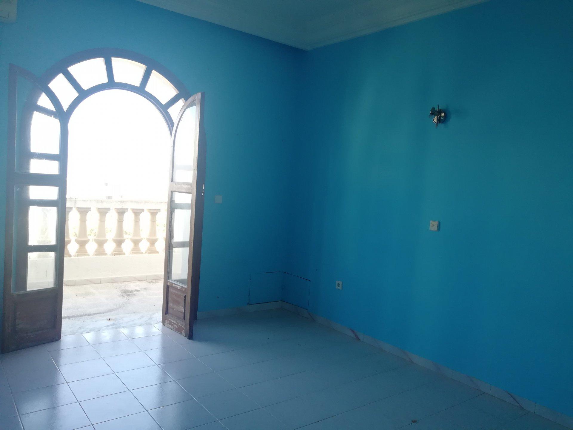 Affitto Villa - Chatt Meriem - Tunisia