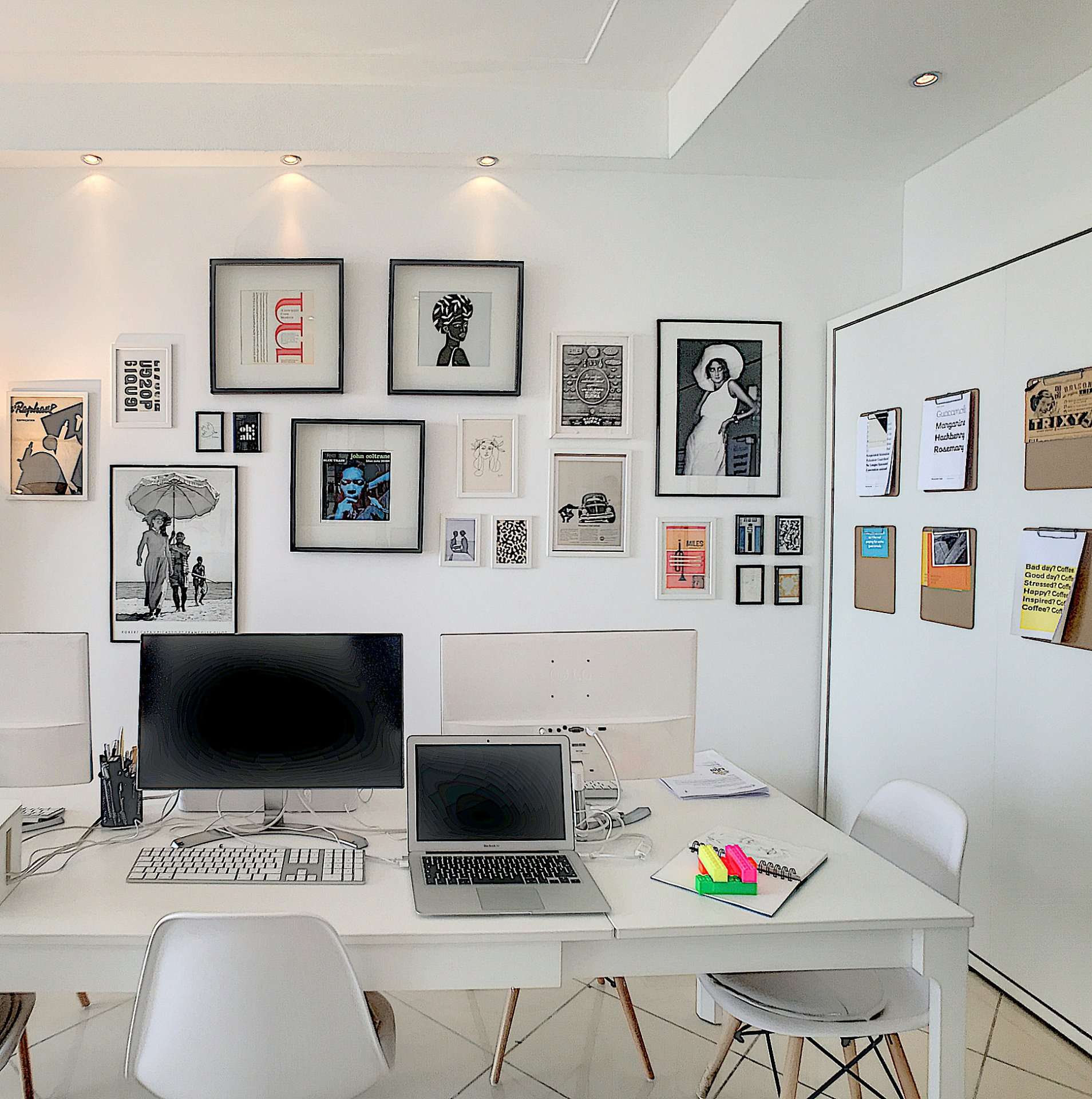 FÖRSÄLJNING Lägenhet Stor Studio Nice Promenade Havsutsikt Terrass