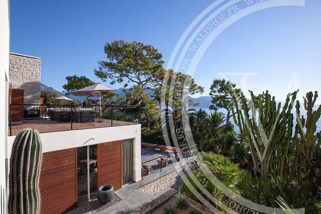 Villa Sea Gardens