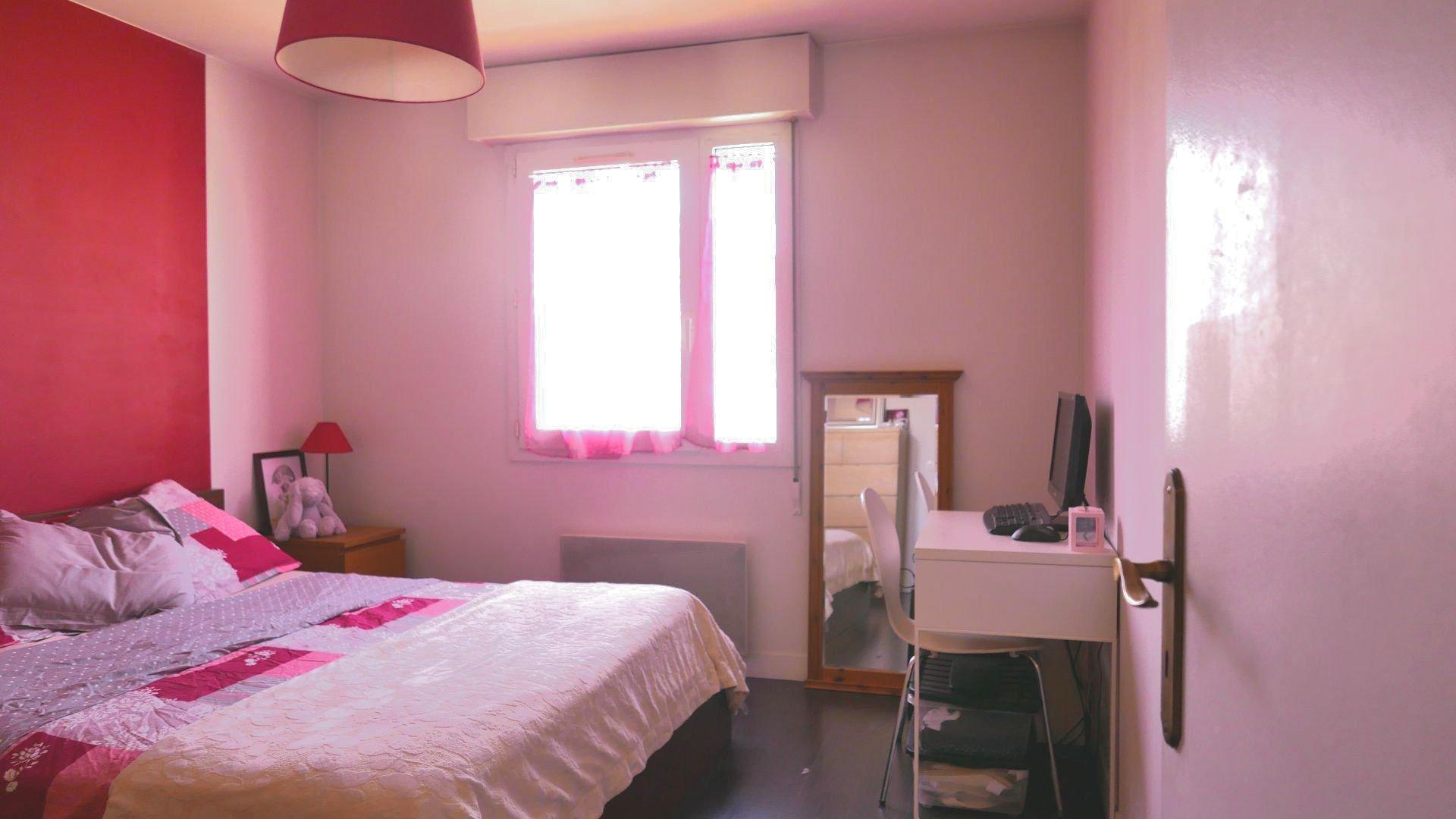 Achat Appartement, Surface de 77.37 m², 3 pièces, Lyon 7ème (69007)