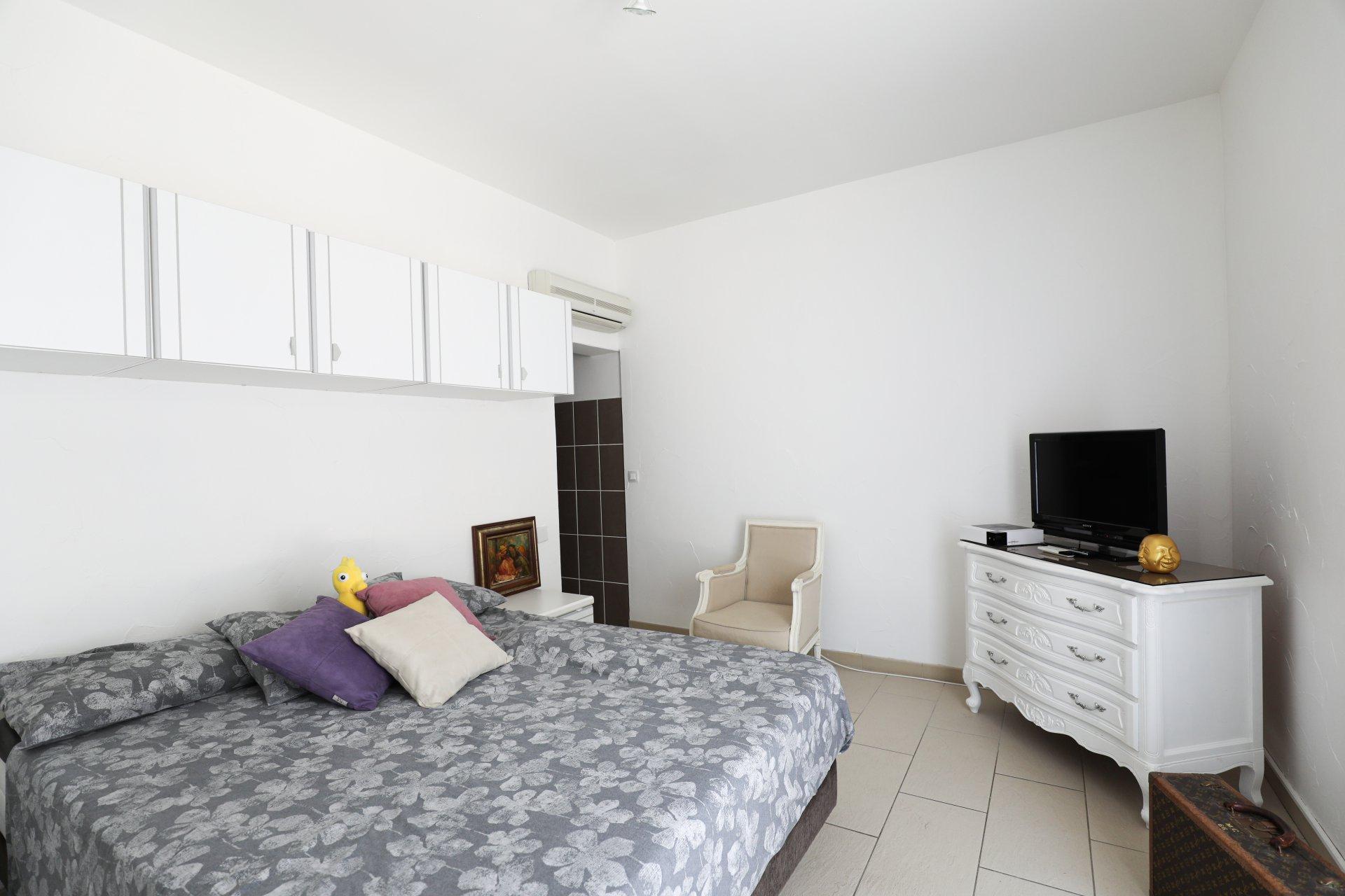 Affitto Casa - Cassis
