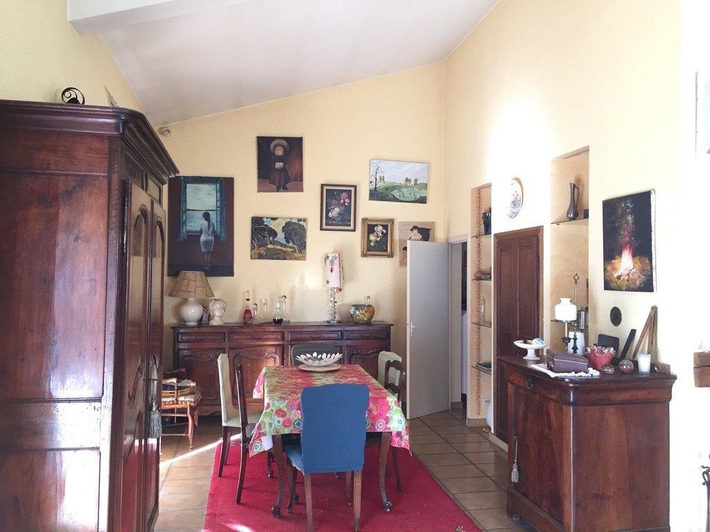 Maison à Narbonne