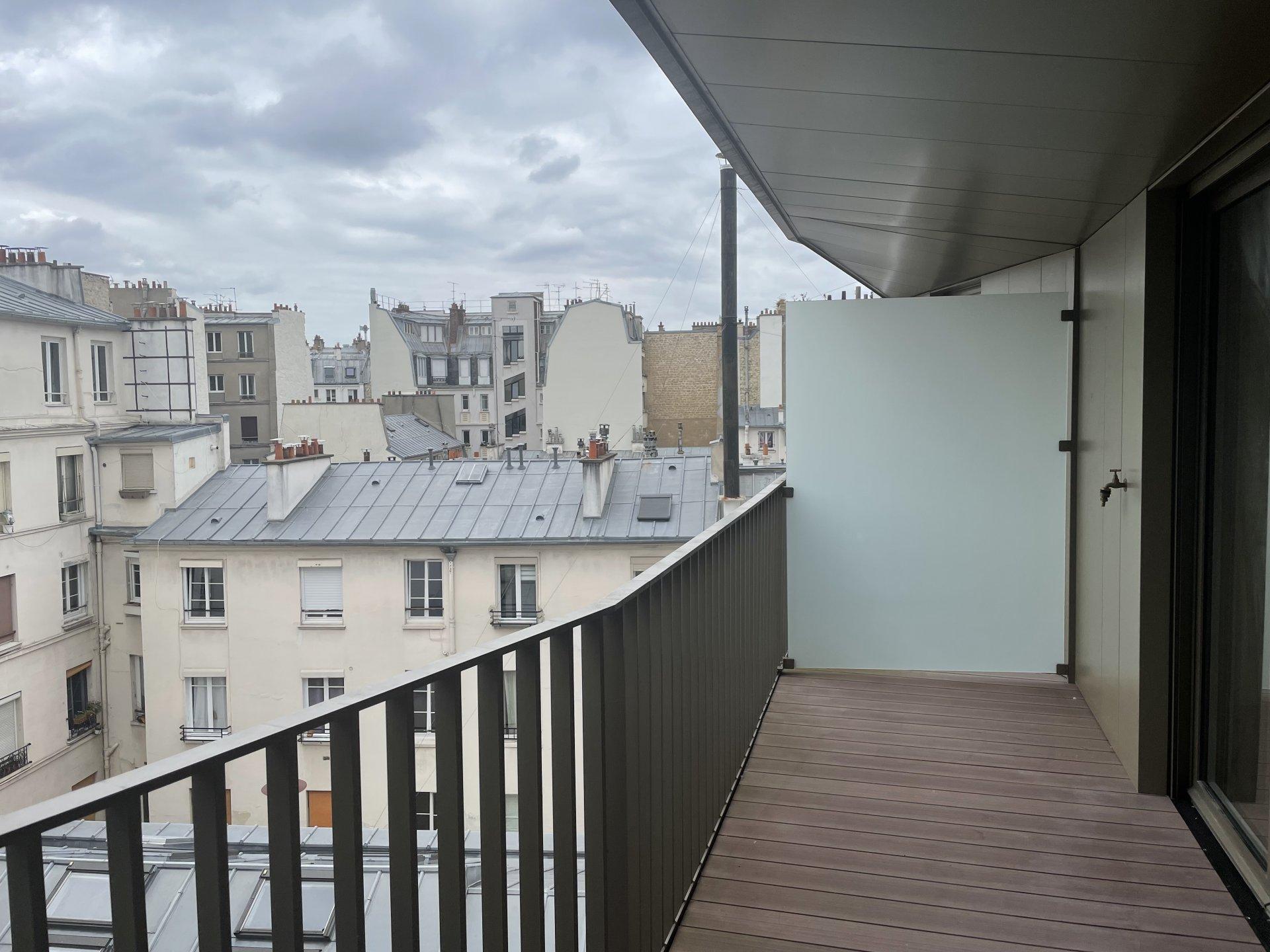 Paris Ve - Cardinal Lemoine - Jussieu