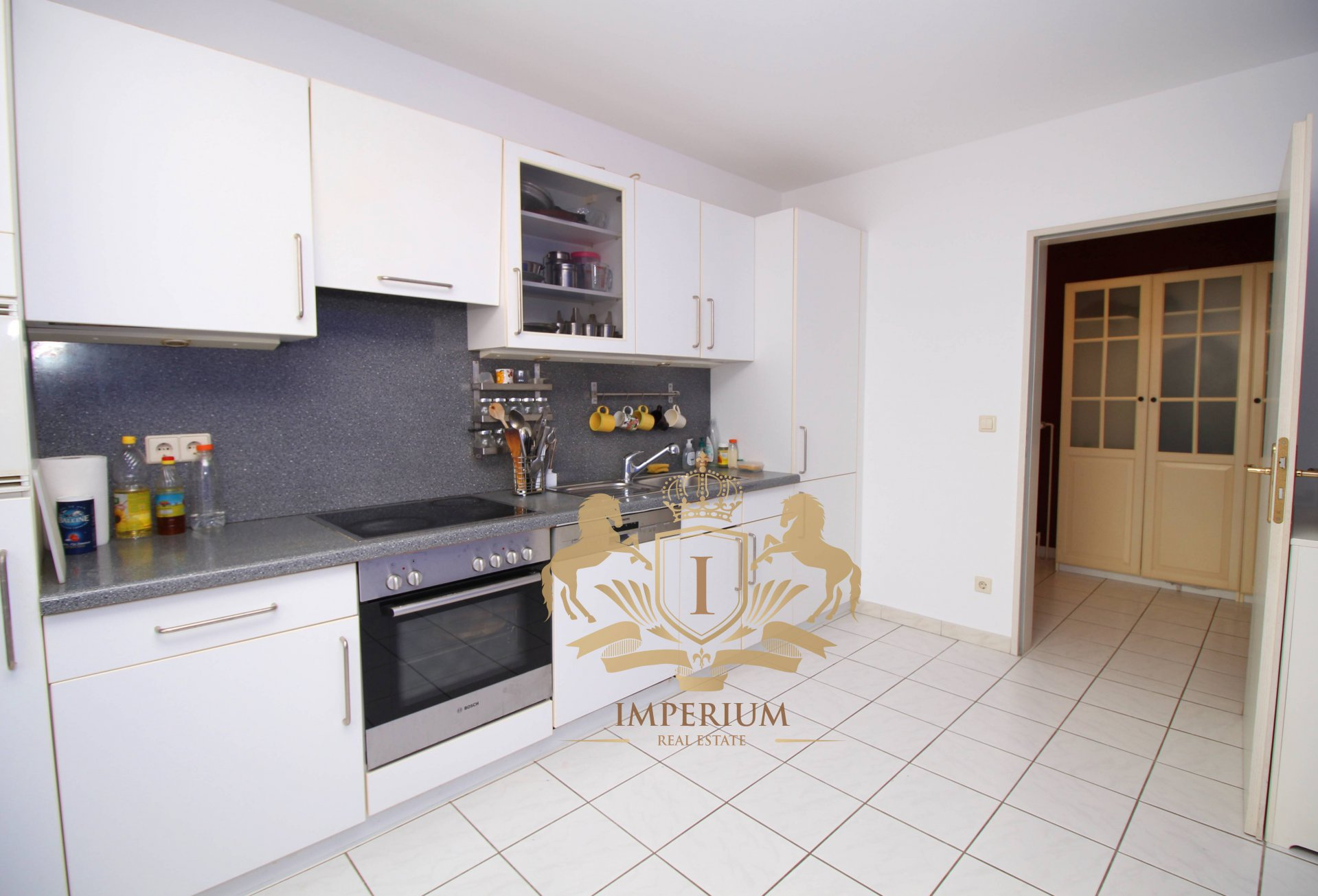 Sale Apartment - Luxembourg Cents - Luxembourg