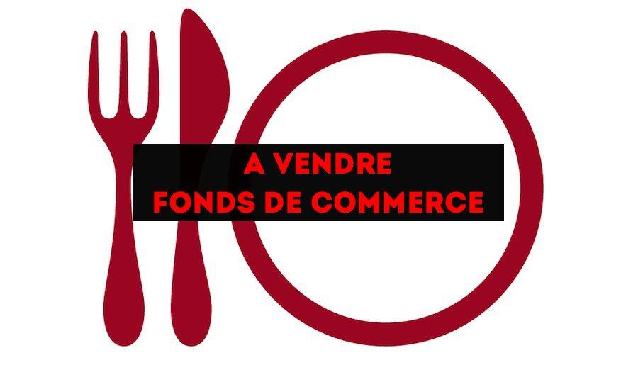 Venta Negocio - Toulouse Compans-Caffarelli