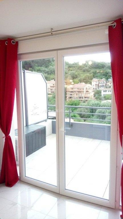 EXCLUSIVE - NEW 1 ROOM APARTMENT - RCM