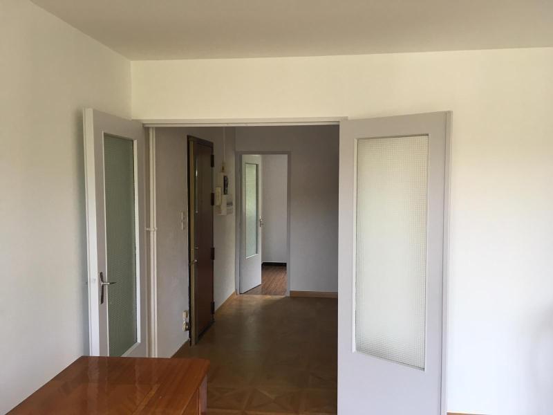 Location Appartement - Lyon 9ème