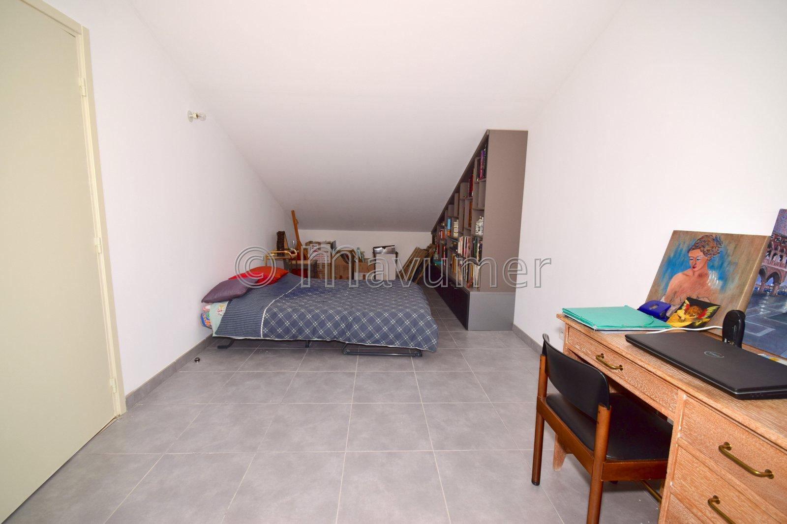 Sale Apartment - La Ciotat Le Garoutier