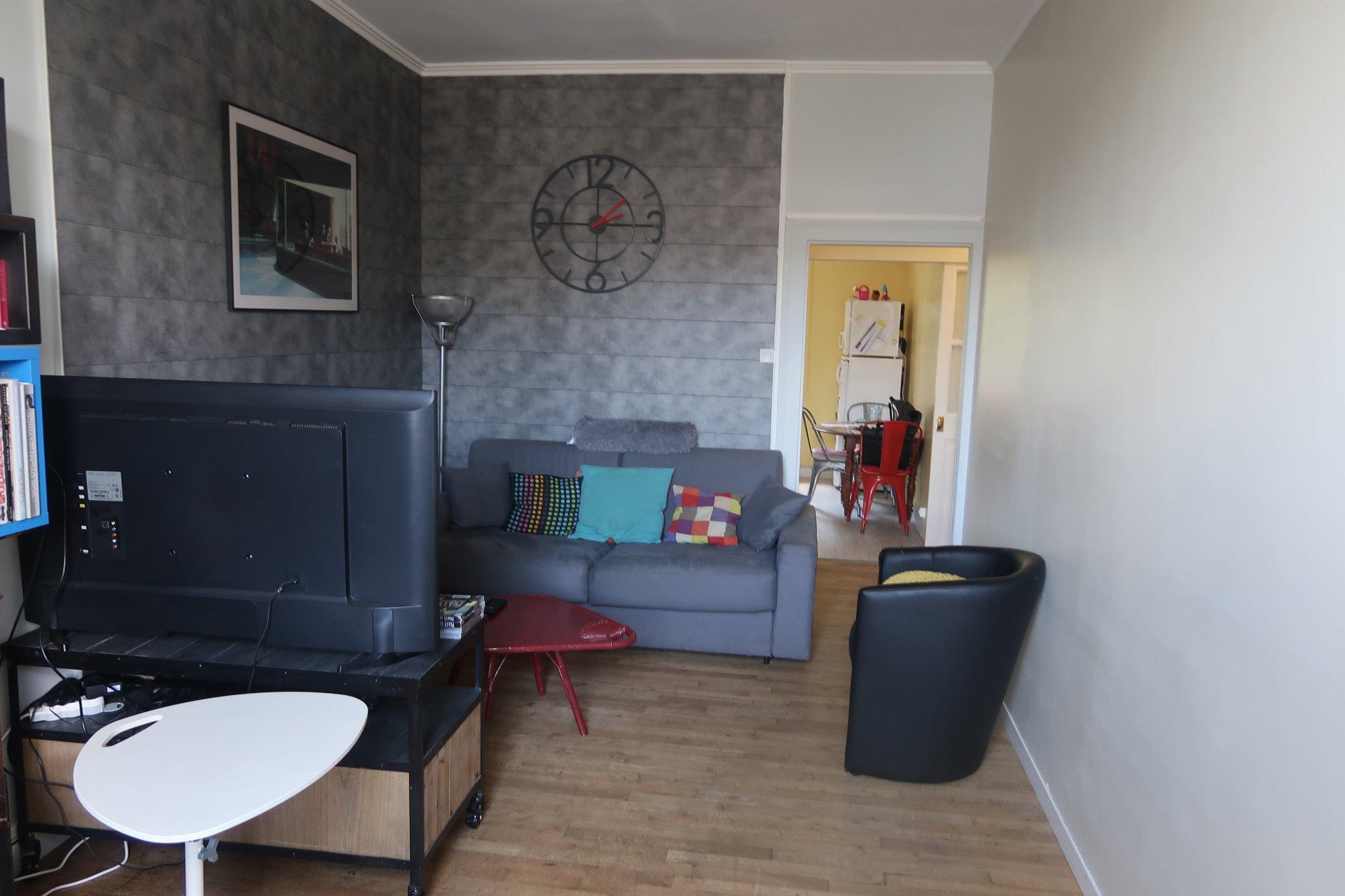 Sale Apartment - Quimperlé