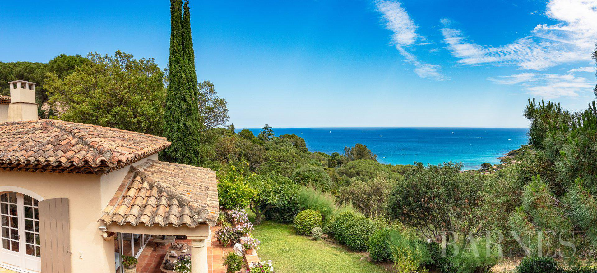 See details for House/Villa Ramatuelle