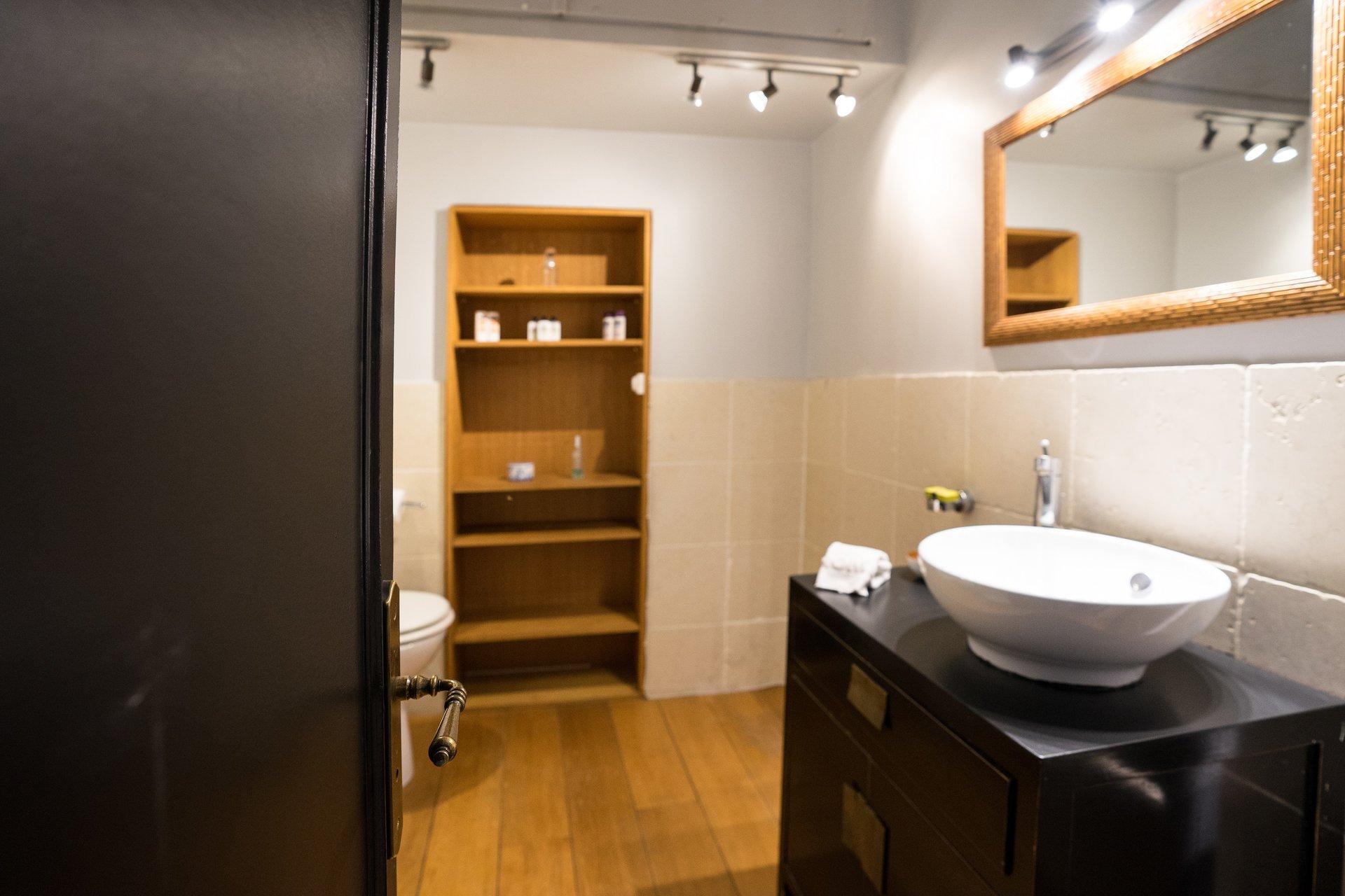 Sale Apartment - Paris 6th (Paris 6ème)