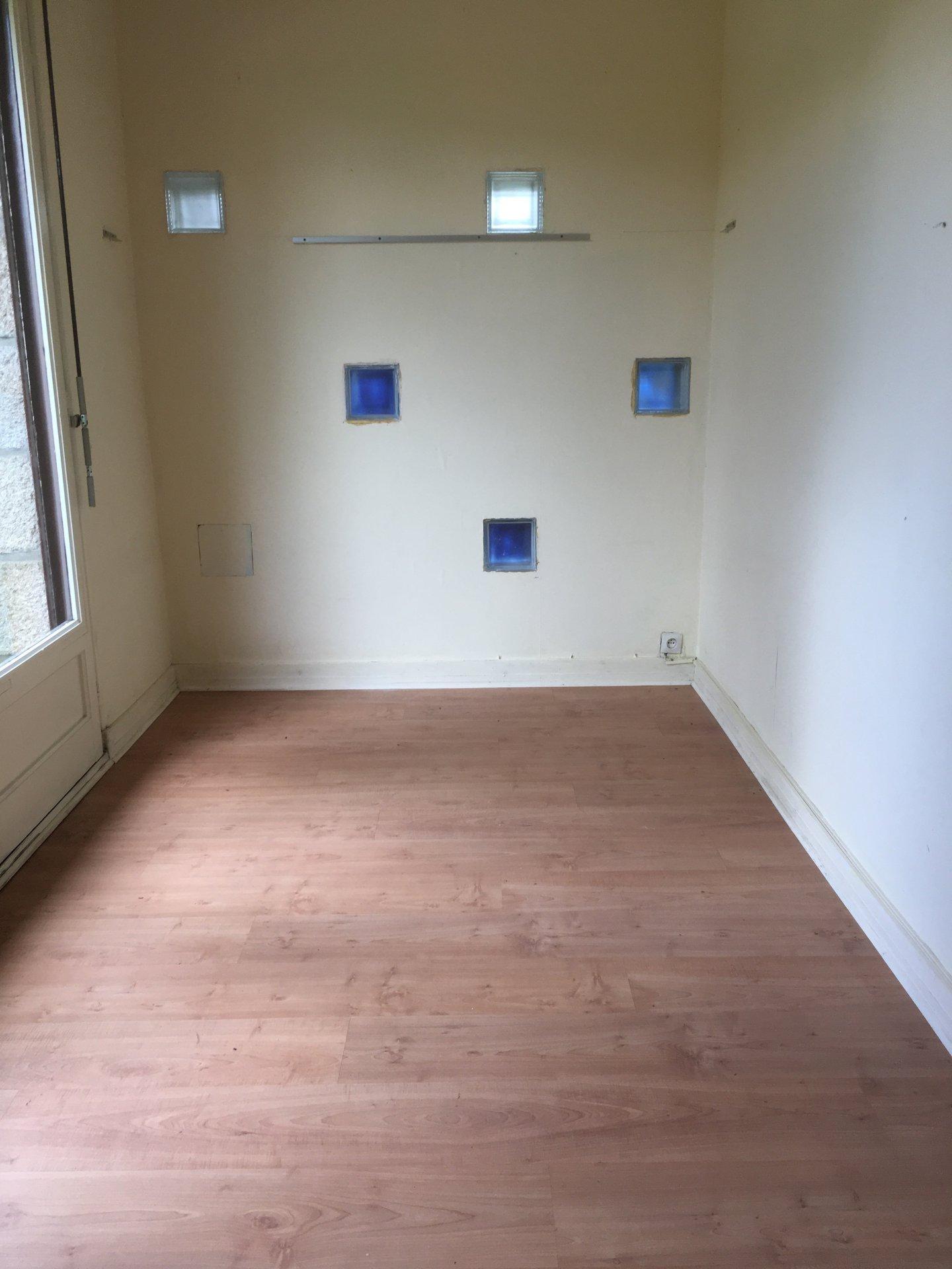 Sale House - Gourin