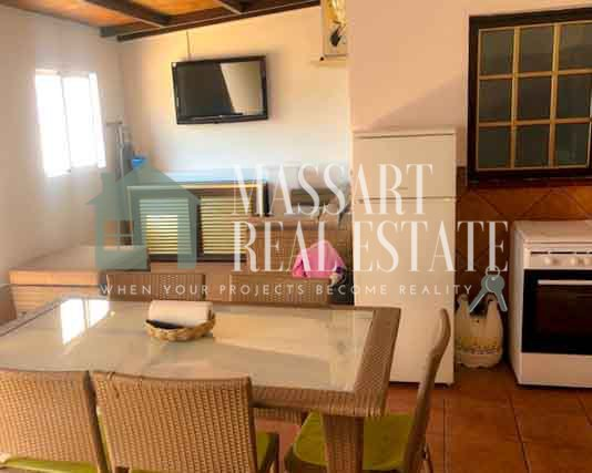 Te huur Appartement in Alcala 1bd - 700 €
