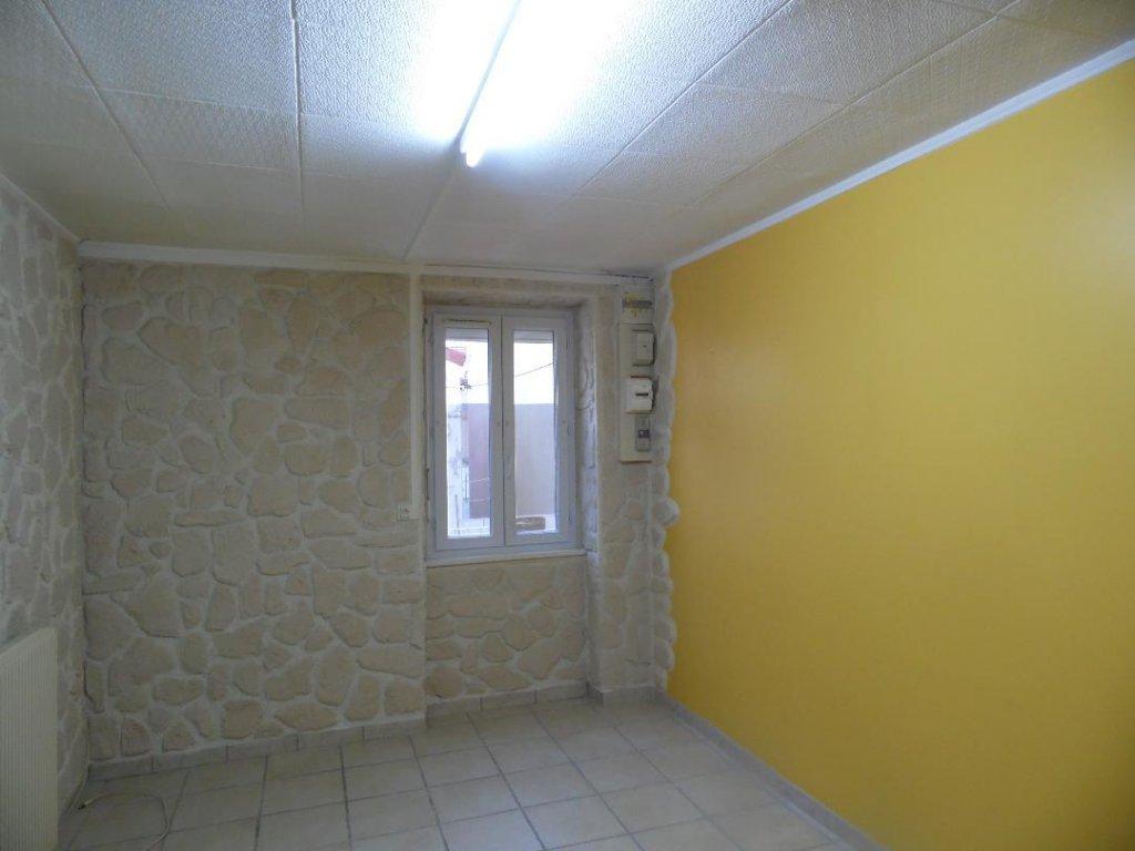 Vente Immeuble - Montceau-les-Mines