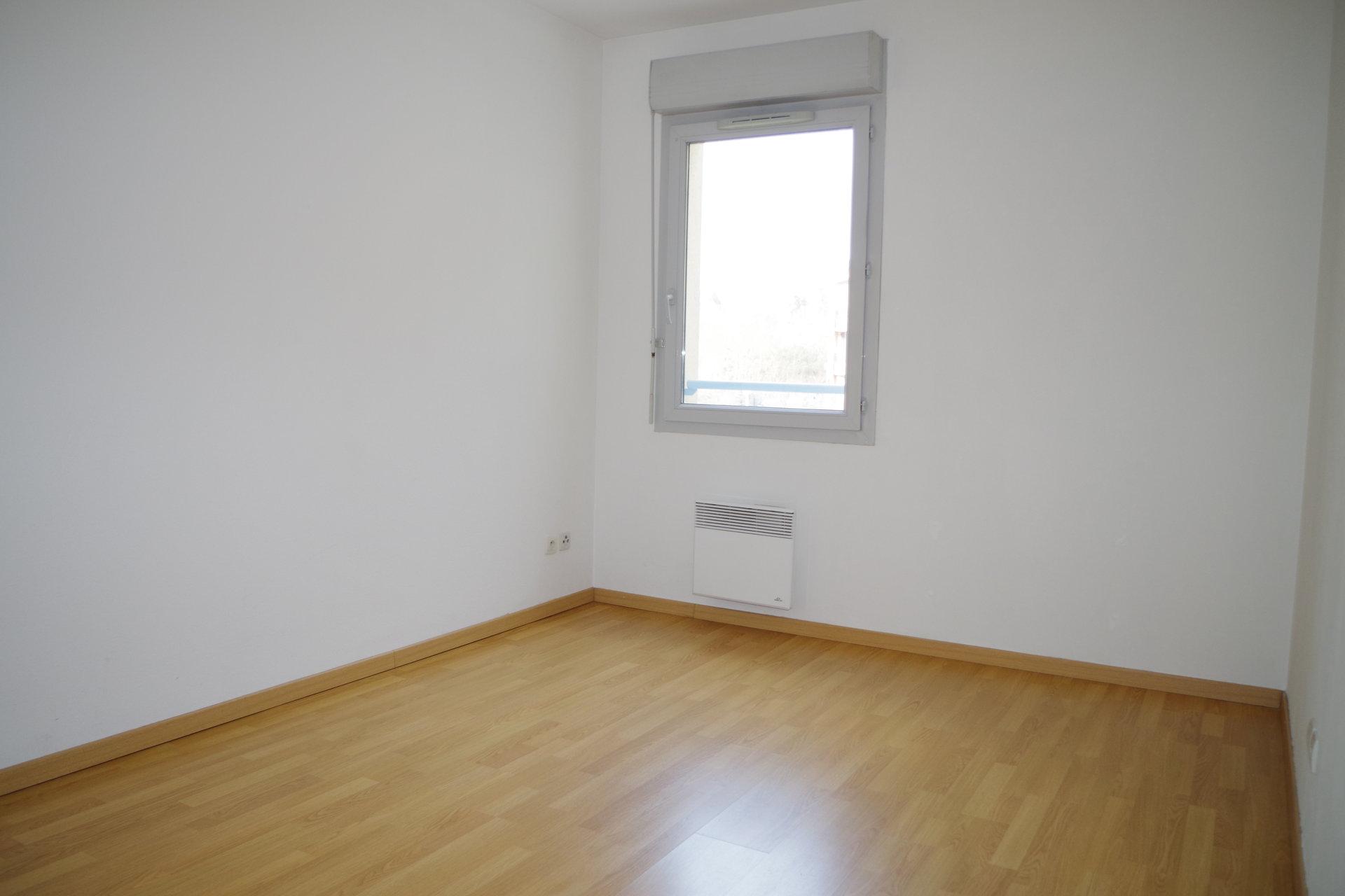 Appartement T3 -  72 m² - TOULOUSE L'ORMEAU