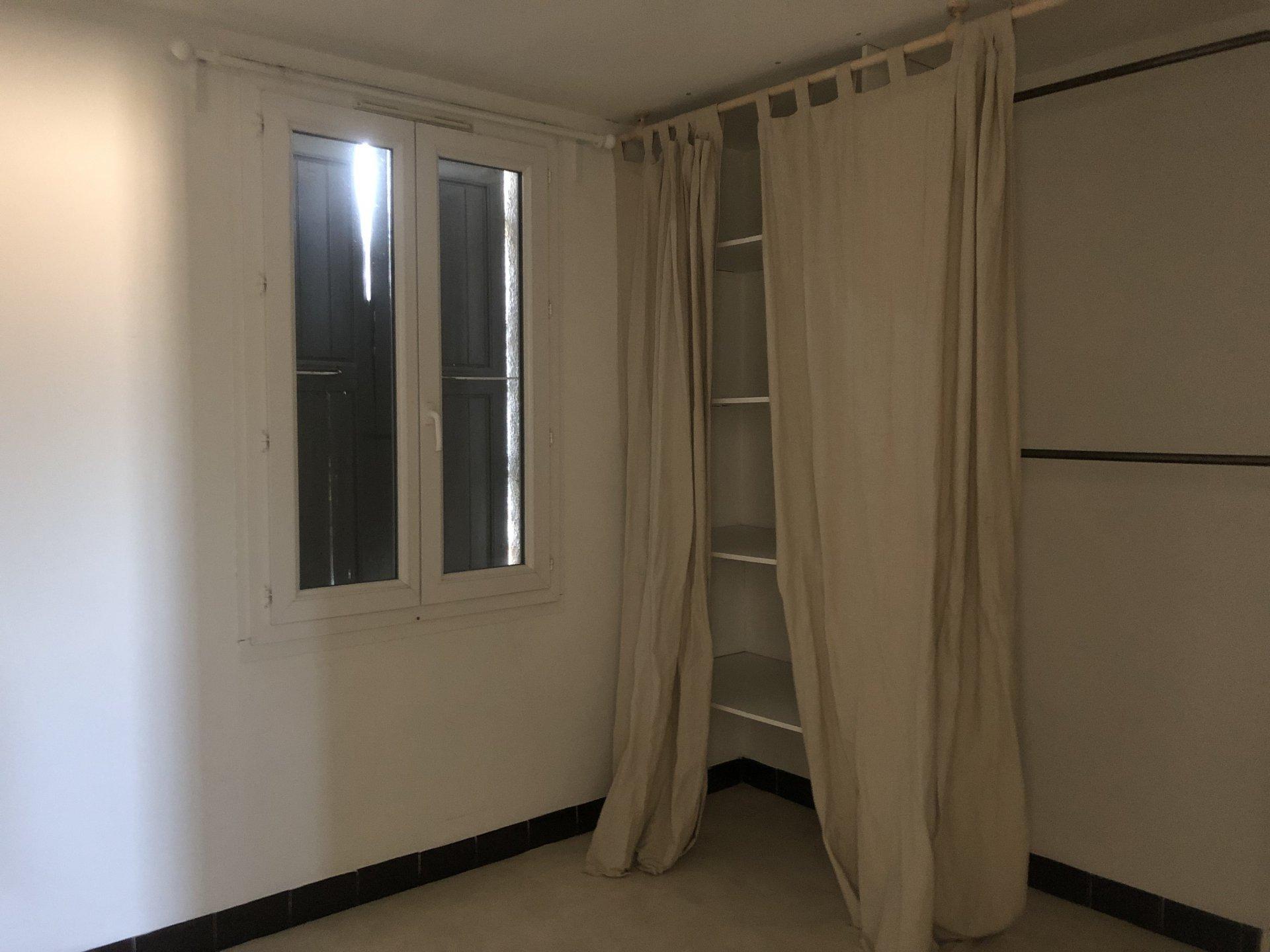 Venta Casa adosada - Meyreuil