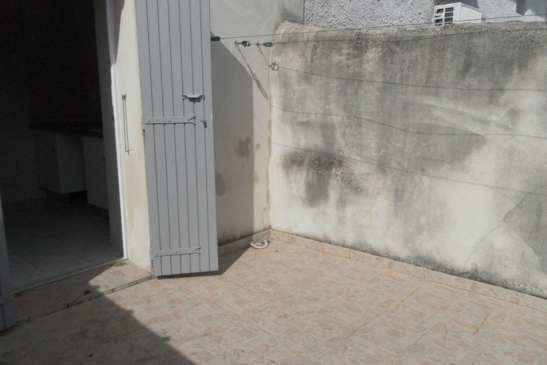 Location Duplex - Sorgues