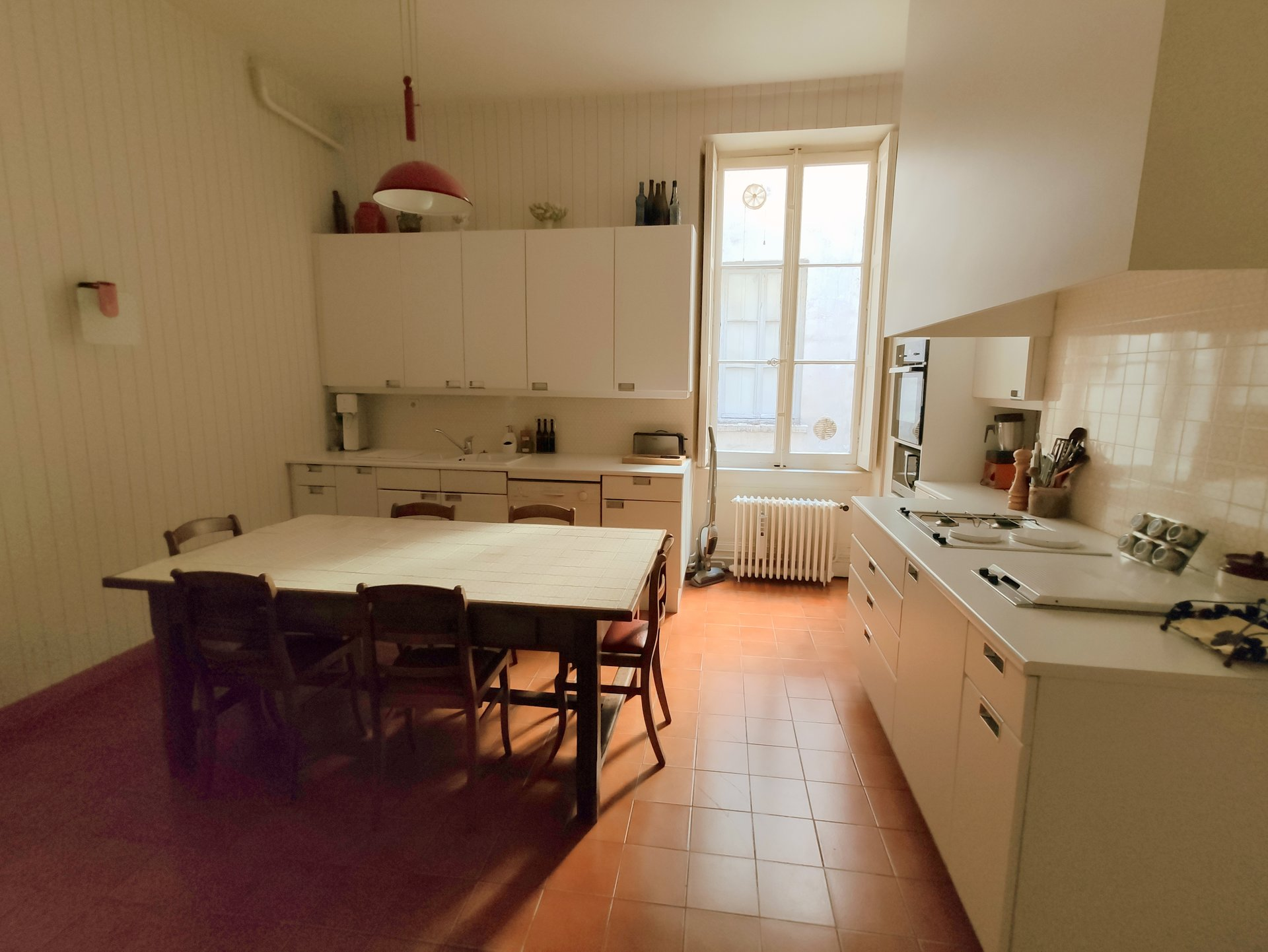 Sale Apartment - Lyon 2ème Bellecour