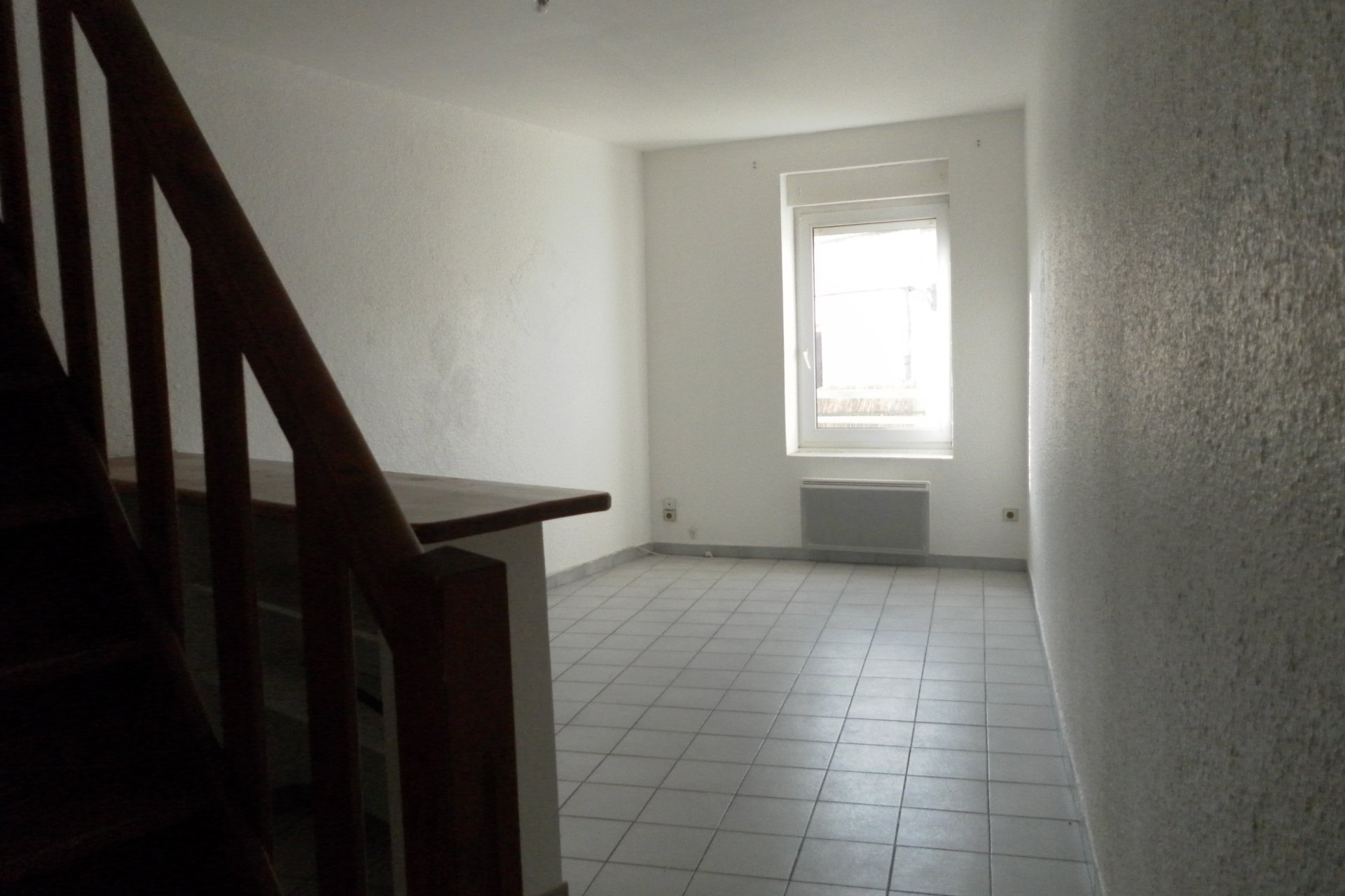 Location Duplex - Sorgues