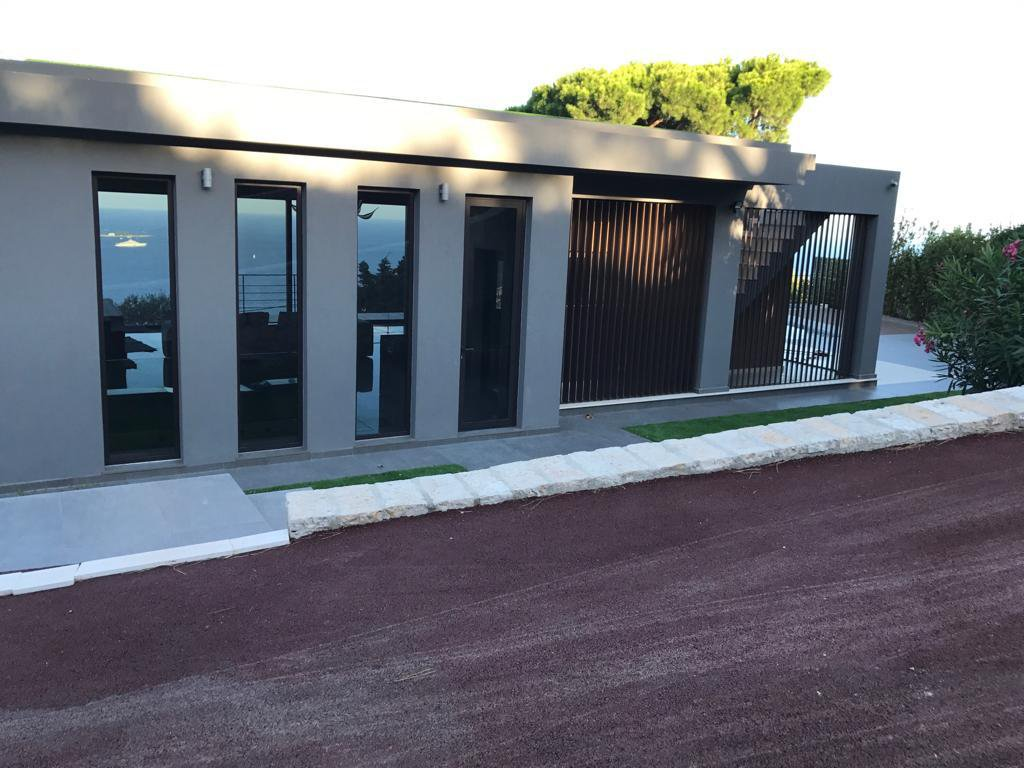Villa à vendre Super Cannes