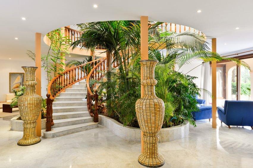 Vendita Casa - Isla de Ibiza - Spagna