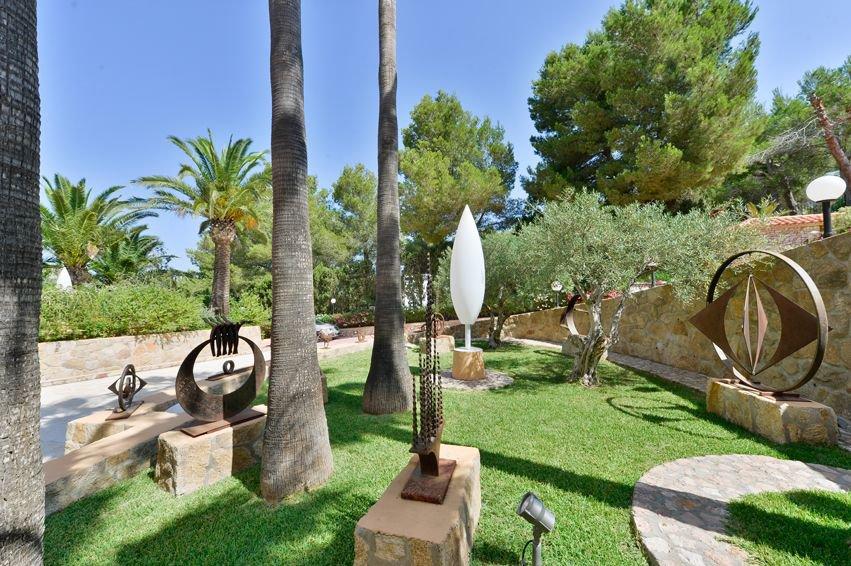 Venta Casa - Isla de Ibiza - España