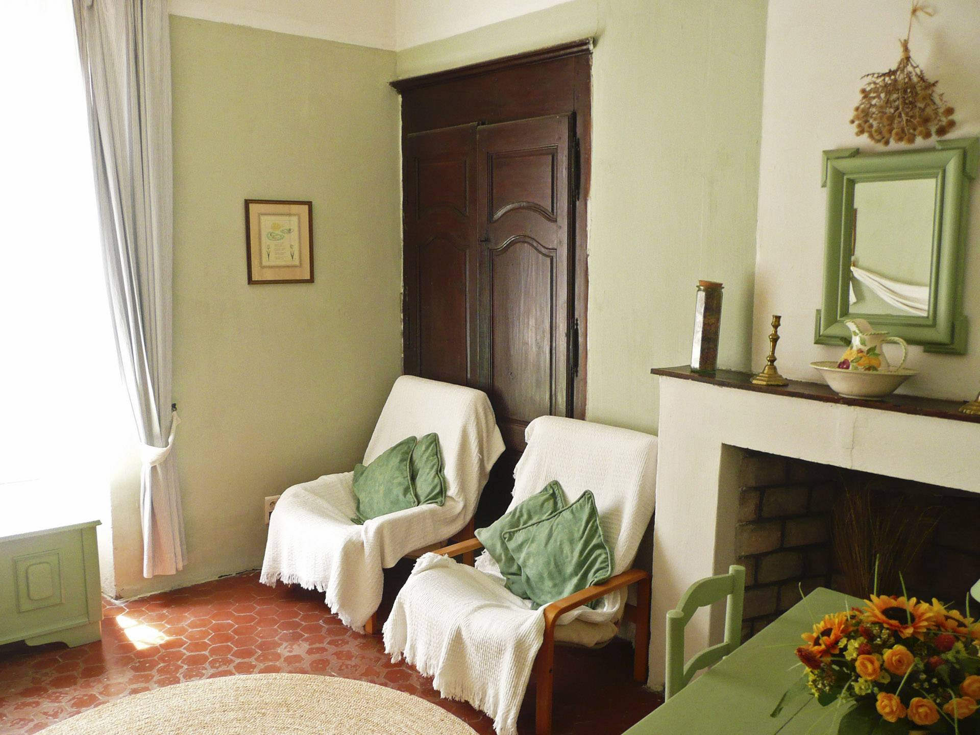 Sale Bed and breakfast - Aups