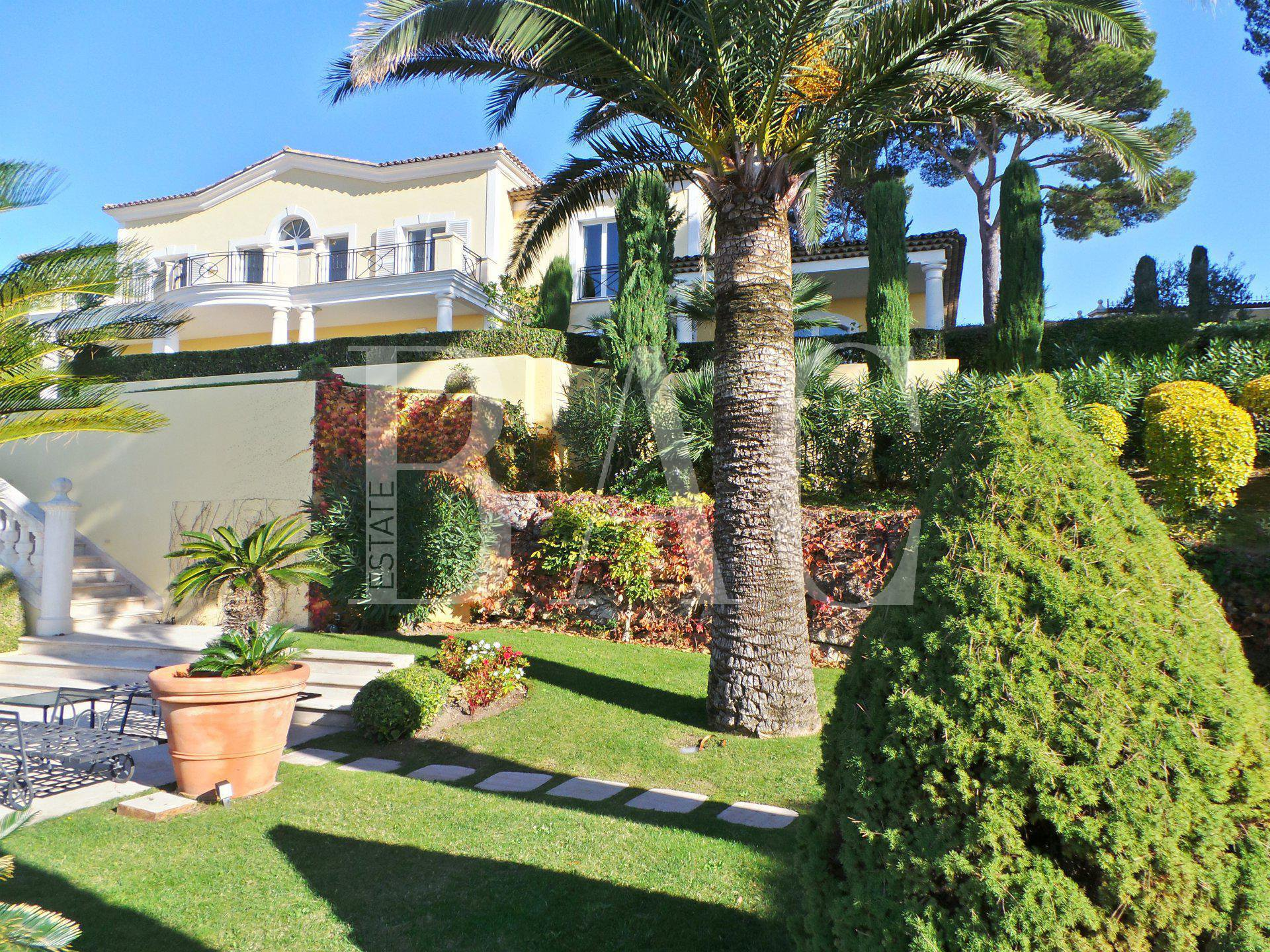 Property-on-the-hights-of-Cannes-BAC-Estate