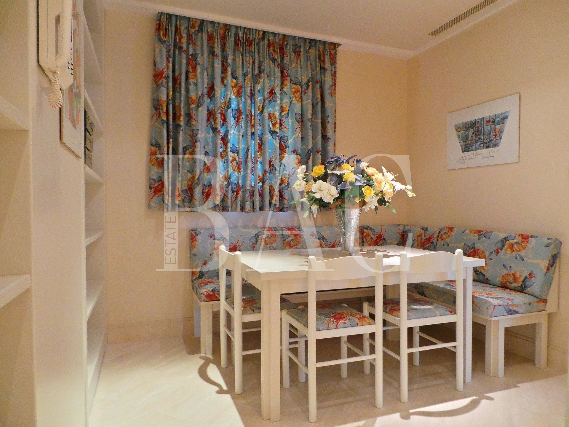 Dining-room-for-staff