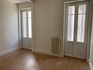 5755JMA-F2   Appartement Coeur de Ville VICHY